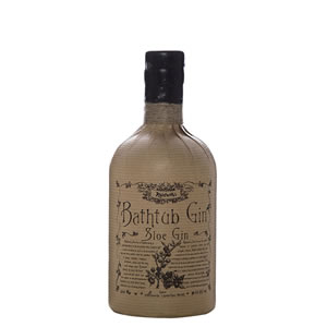Bathtub Gin 70cl (43.3%)