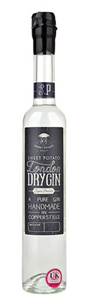 Sweet Potato Gin 50cl (45%)