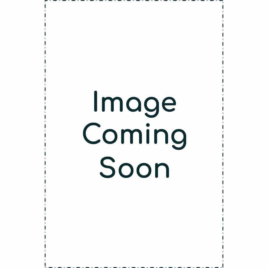 Fever-Tree Spiced Orange Ginger Ale 200ml x6
